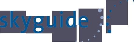 skyguide swiss air navigation services ltd
