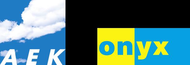 Logo AEK onyx