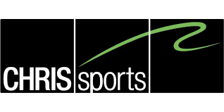 Logo CHRIS sports