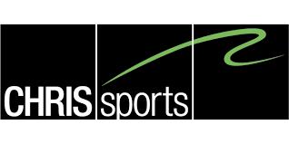Logo CHRIS sports