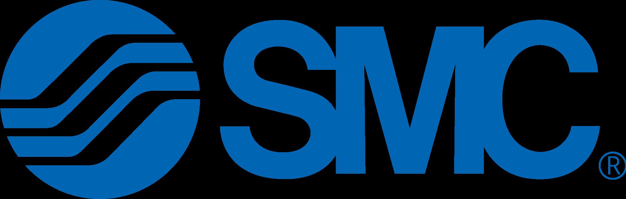SMC Schweiz AG