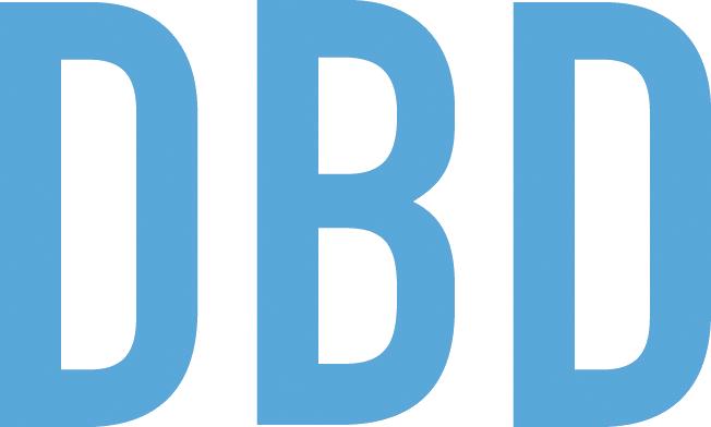 Logo Dr. Bähler Dropa