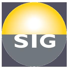 Logo Services Industriels de Genève