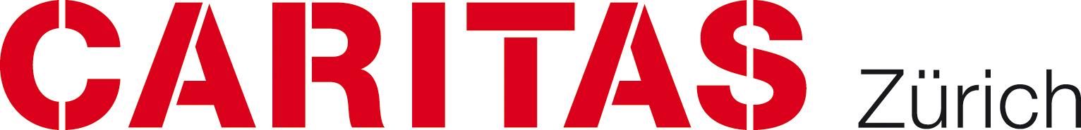 Logo Caritas Zürich