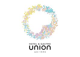 Logo Hotel und Gastro Union