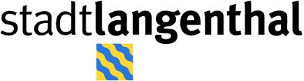 Logo Stadt Langenthal