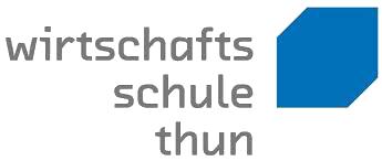 Logo Wirtschaftsschule Thun