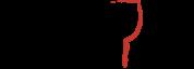 Logo Elvetino