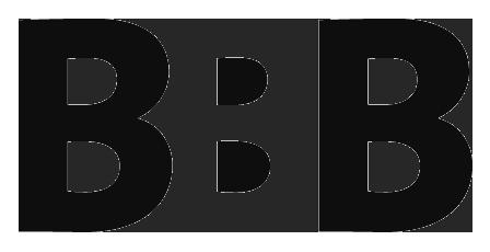 Logo Schule für Gestaltung Bern und BIel
