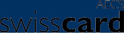 Logo Swisscard